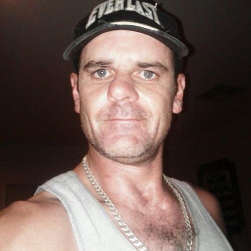 user163854115's avatar