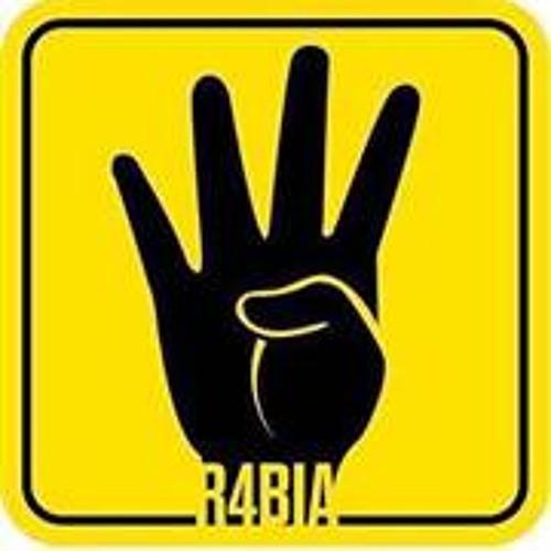 Hazem Tolba Abu Farida's avatar