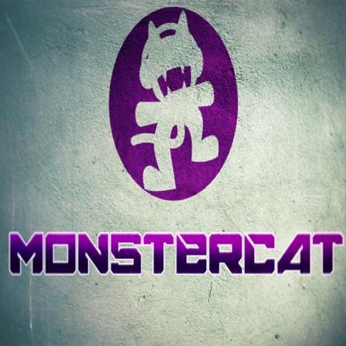 monstercat boy 11's avatar