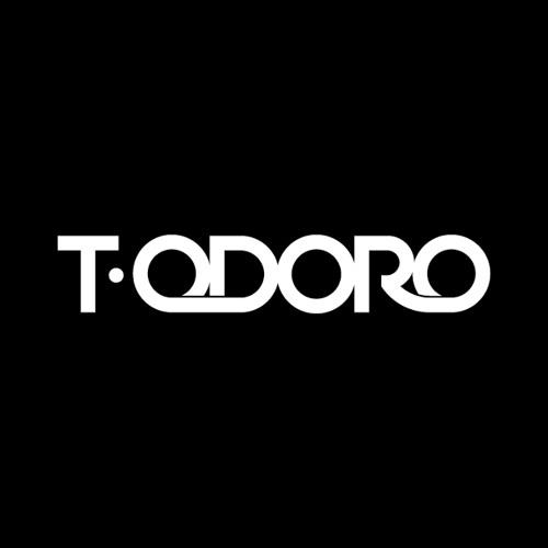 T-odoro's avatar