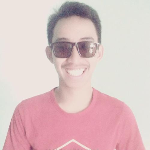 bimsatrio's avatar