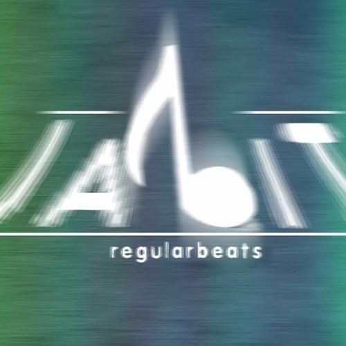 Jabits's avatar