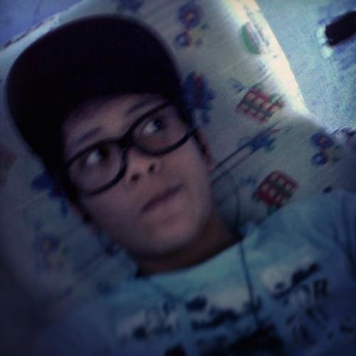 dax1390's avatar