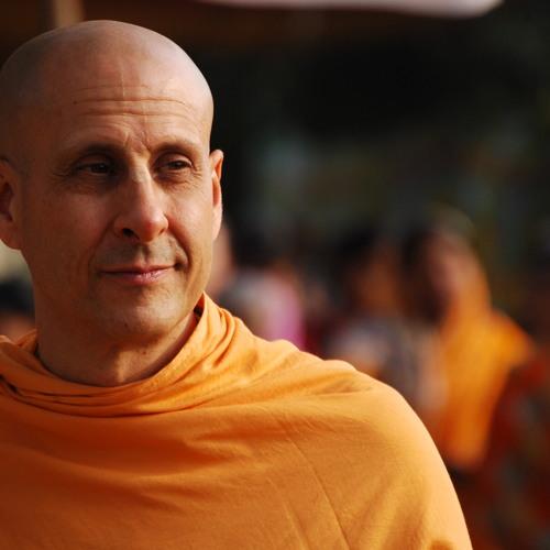 radhanathswami's avatar