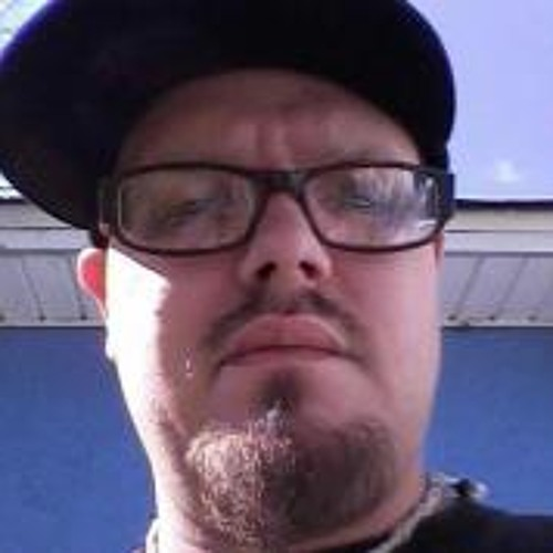 David Gamblin's avatar