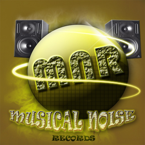 Musical Noise Records's avatar