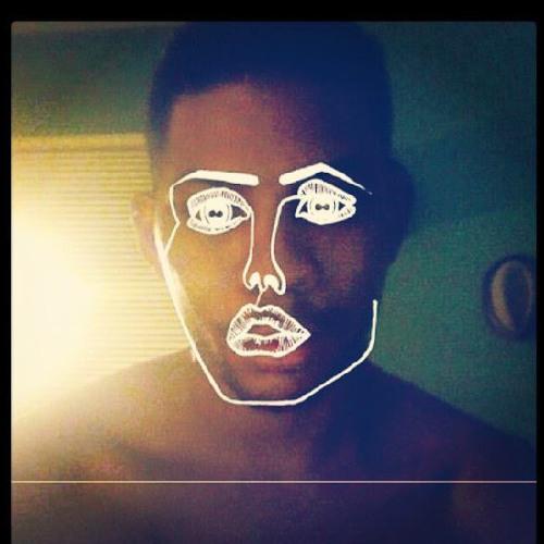 DJKCB's avatar