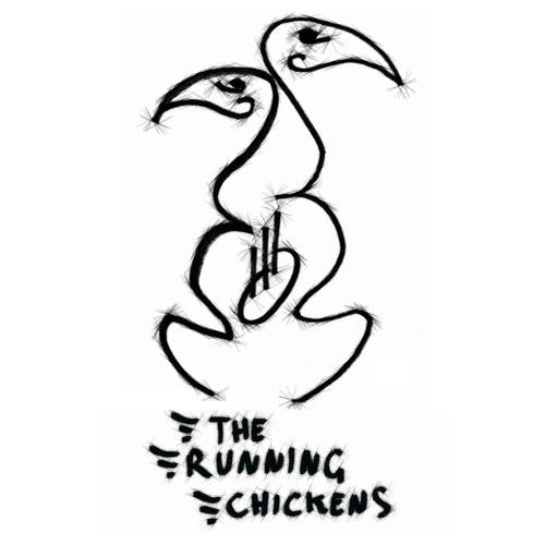 The Running Chickens's avatar