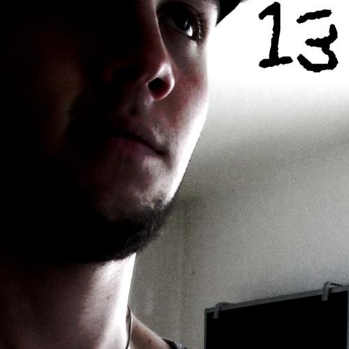 Doc J Rampage's avatar