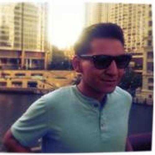 Michael Amaro 2's avatar