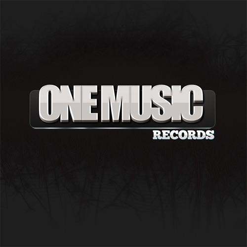 One Music Records's avatar