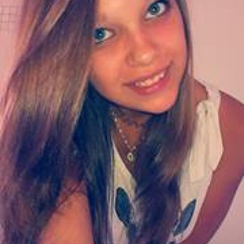 Maria Leto 1's avatar