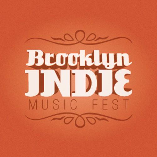 Brooklyn Indie Music Fest's avatar