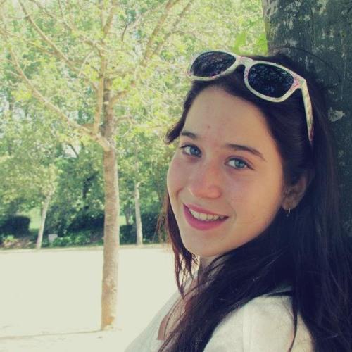 AndreaPageo23's avatar