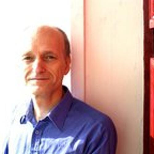 Denis Dufour's avatar