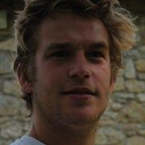 Gonzague Brun's avatar