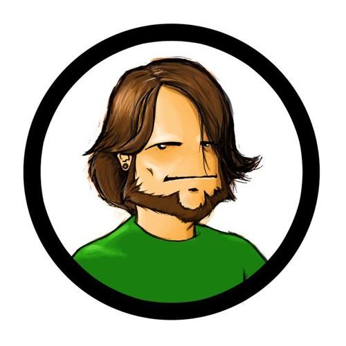 JP Sancho's avatar