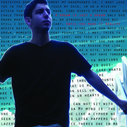 -WNDR-'s avatar