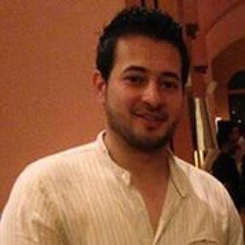 Mohamed Said 115's avatar