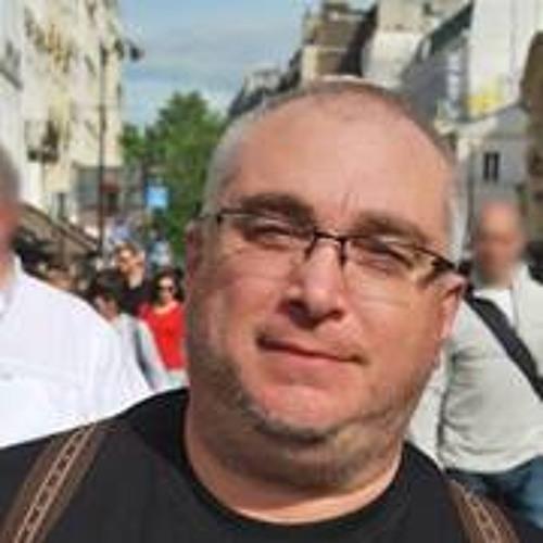Michel Miminours's avatar