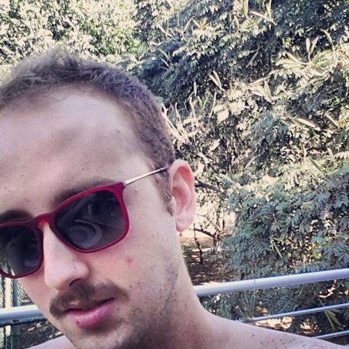 viniciusbimbato's avatar
