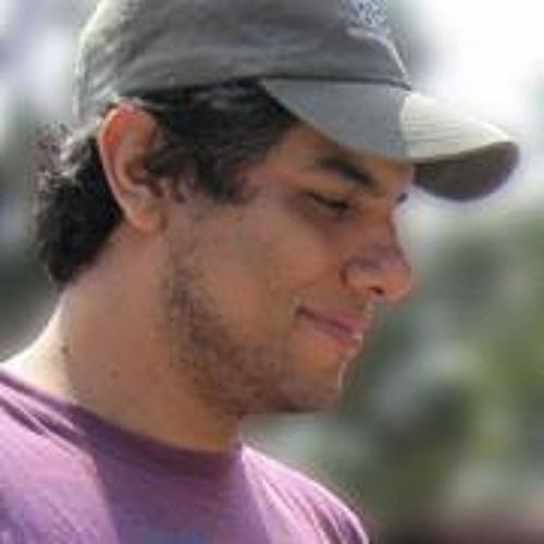 Ich Camargo's avatar