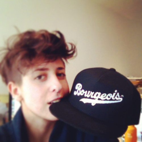 DJBourgeois's avatar