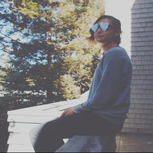 A_abels's avatar