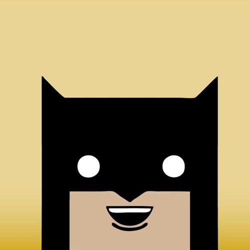 og_gunny's avatar