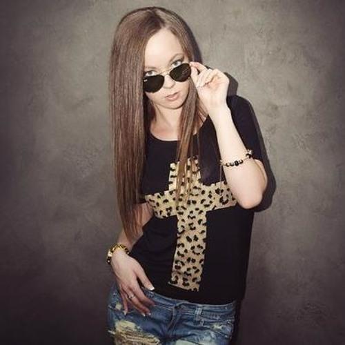 Malvina Starz's avatar