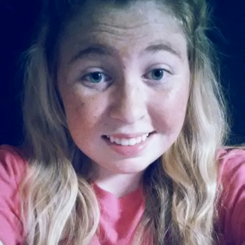 cumminsgirl's avatar