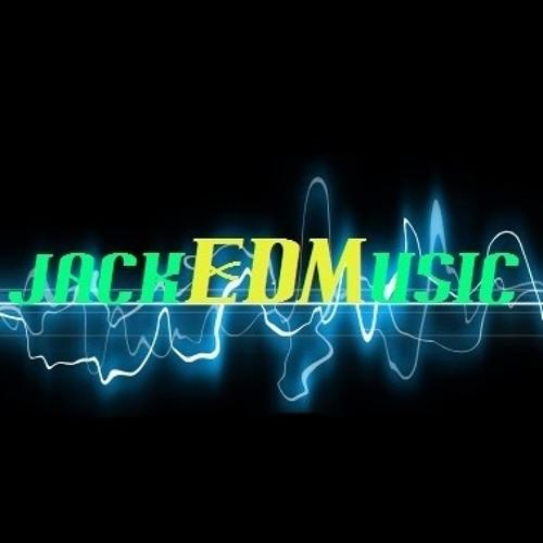 jackEDMusic's avatar