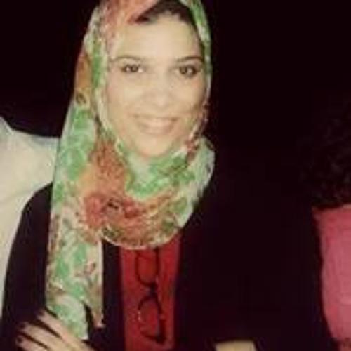 SaRa ShaHin's avatar