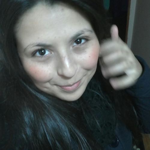 user384169736's avatar