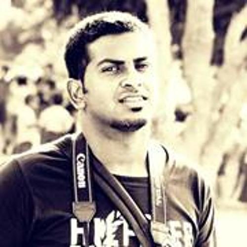 Viswanath Banakar's avatar