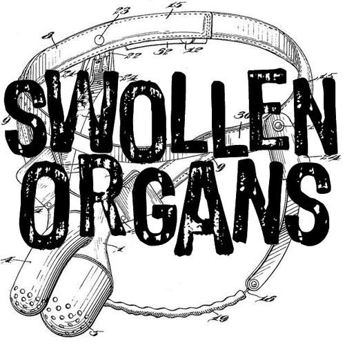 swollen organs's avatar