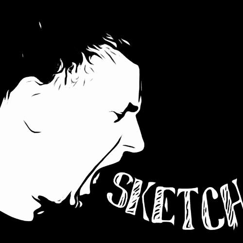 Sketch'E's avatar