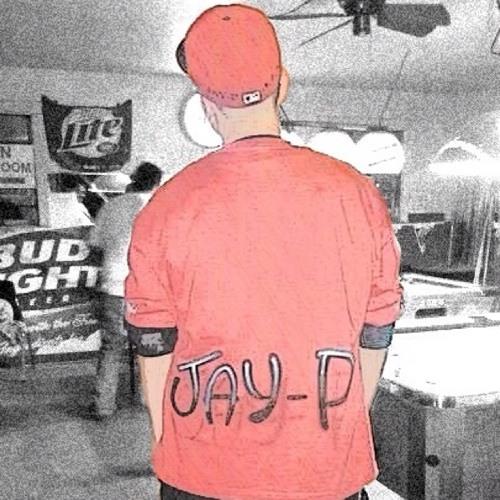Jay-P's avatar