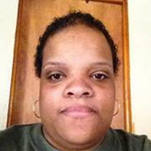Shawnda Clark's avatar