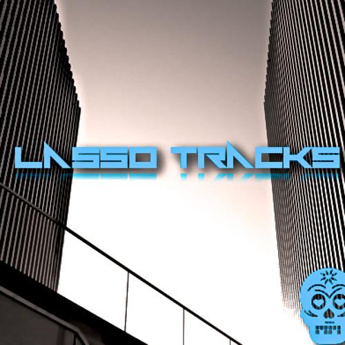 Lasso Tracks's avatar
