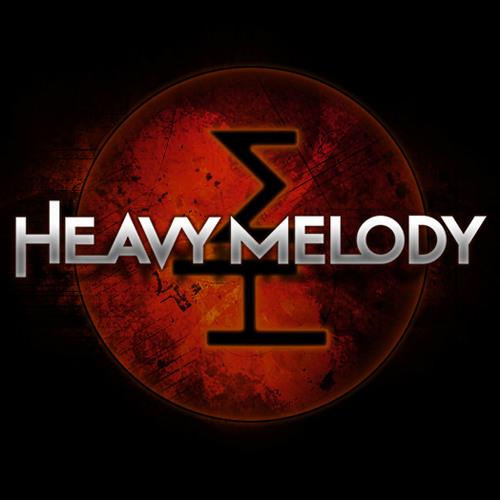 HeavyMelodyMusic's avatar