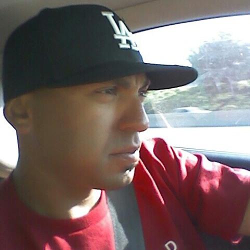 jay_salomon's avatar