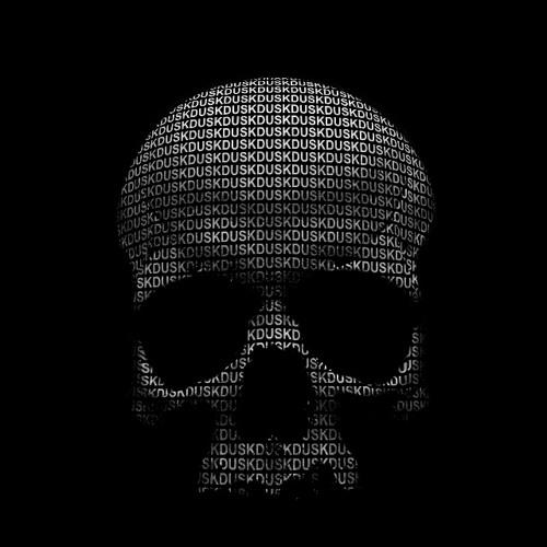 DuskTrax's avatar