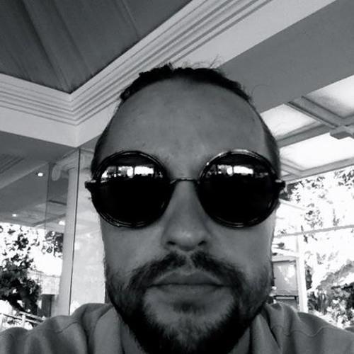 Marat A's avatar