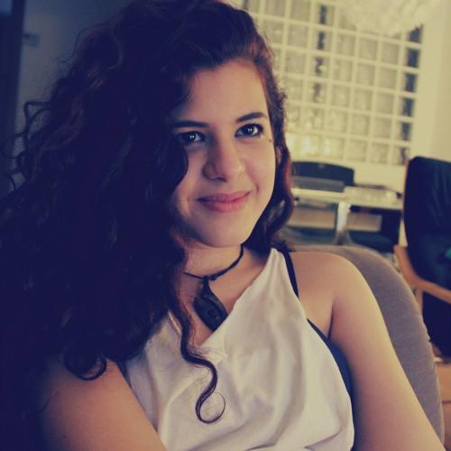 marisa.montoya23's avatar