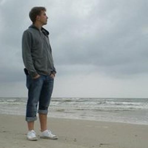 Piotr Lewandowski 13's avatar