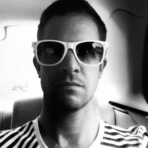 CrazyKaiser's avatar