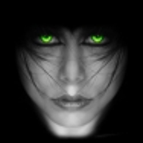 mirsony100's avatar