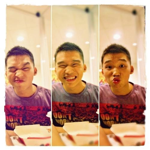 jimmychandrianto's avatar