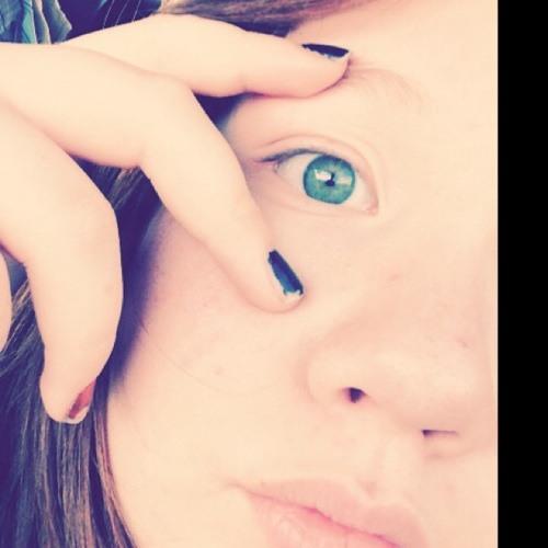 Danielle#free's avatar